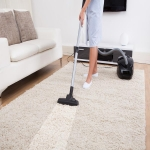 Rented House Carpets Cleaner in Moyle 7