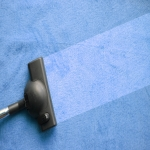 Rented House Carpets Cleaner in Moyle 1
