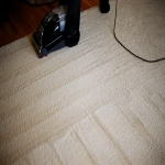 Commercial Restaurants Flooring Cleaners in A' Chill 11