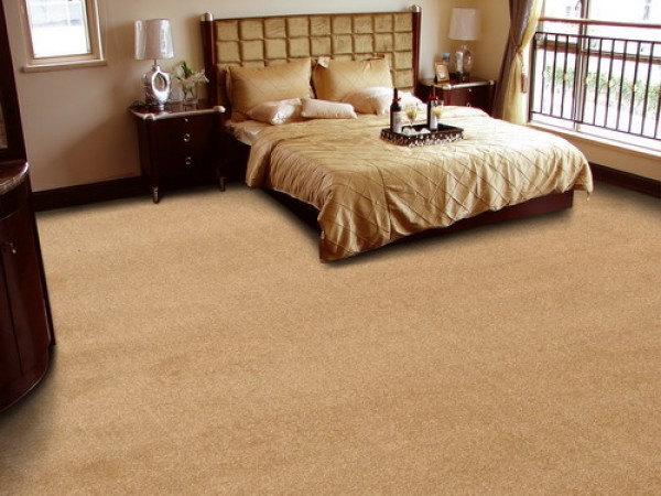 Carpet Cleaning Services In North Ayrshire 0843 816 6381
