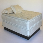Specialist Mattress Cleaners in Old Neuadd 6
