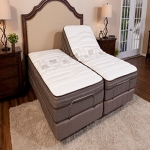 Specialist Mattress Cleaners in Cardiff 3