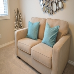 Expert Sofa Upholstery Cleaners in Aingers Green 1