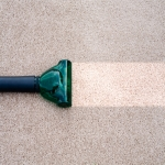 Home Carpet Cleaning Specialists in Down 1