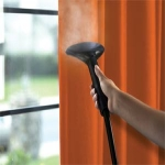 Professional Curtain Cleaners in Abinger Common 6