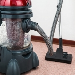 Professional Hotels Floor Cleaners in Austenwood 1