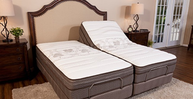 Mattress Cleaning Service in Doxey