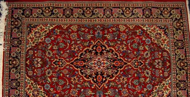Rug Cleaning Services in Achrimsdale